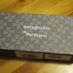 piel-frama-imagnum-9 1