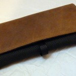 waterfield-ps-vita-case