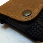 waterfield-ps-vita-end