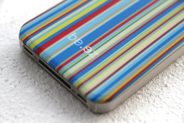 beez-laalure-iphone-4s-case-bottom