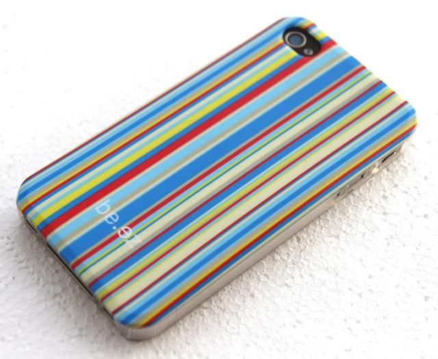 beez-laalure-iphone-4s-case