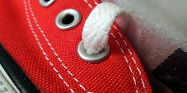 converse-red-closeup