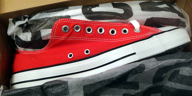 converse-red-side