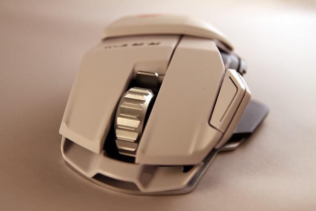 cyborg-rat-m-front