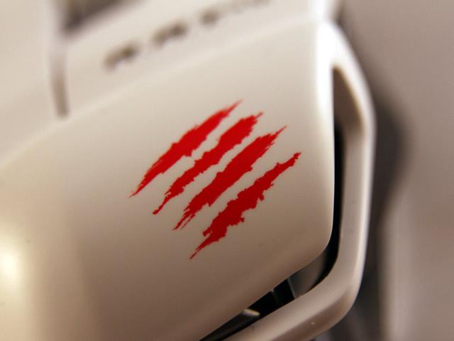 cyborg-rat-m-logo