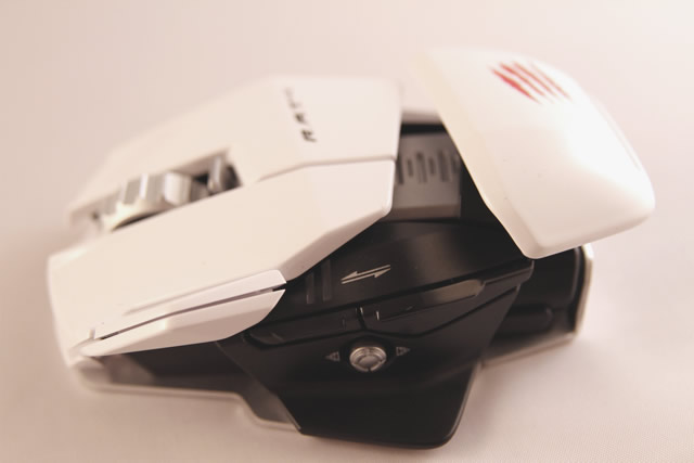 cyborg-rat-m-side