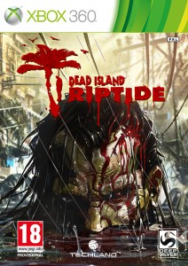 deadislandriptide-box