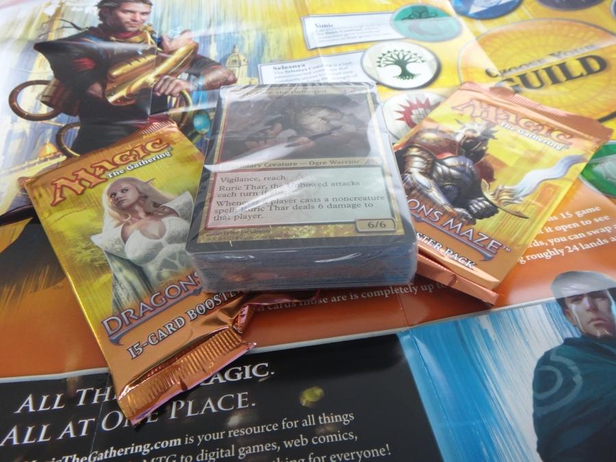 magic-the-gathering-dragons-maze