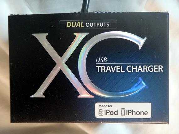 momax-xc-box-label