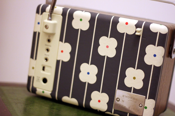 evoke-mio-by-orla-kiely-back