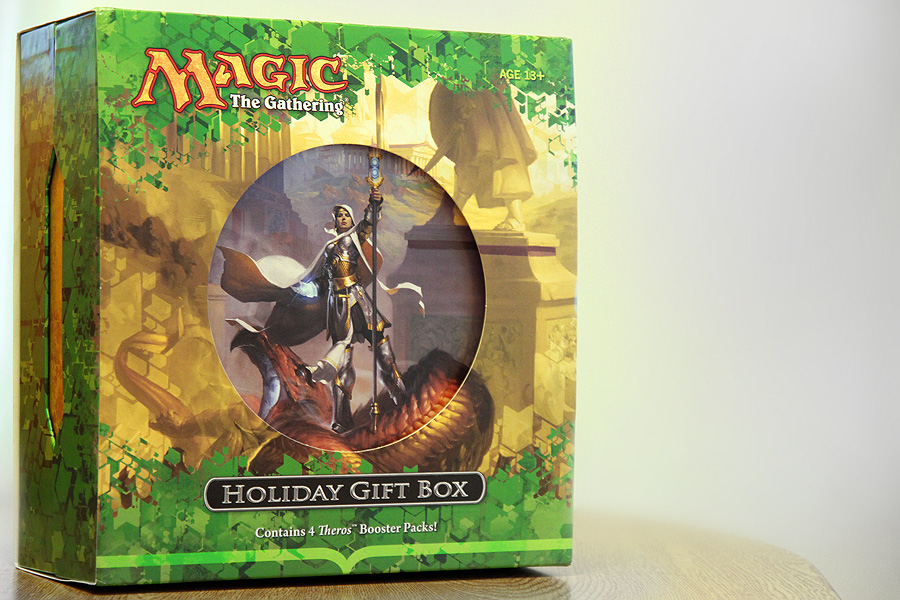 magic-the-gathering-holiday-gift-box-intro at Gadgetoid