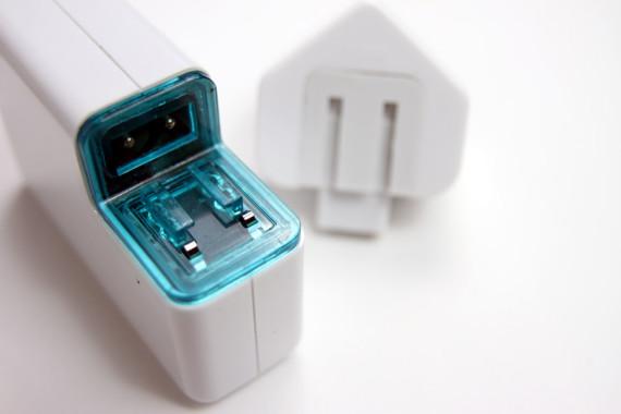 u-love-portable-battery-plug