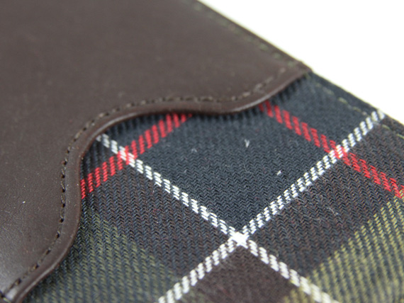 barbour-quilted-flip-inside