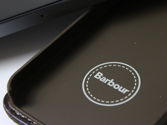 barbour-quilted-flip-logo