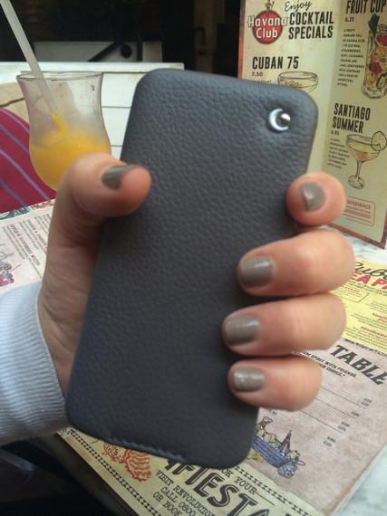 Grey_Noreve_case