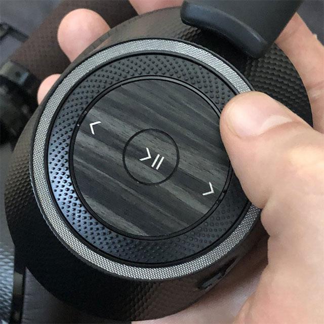 Plantronics Backbeat Pro 2 Review - Gadgetoid Gadgetoid